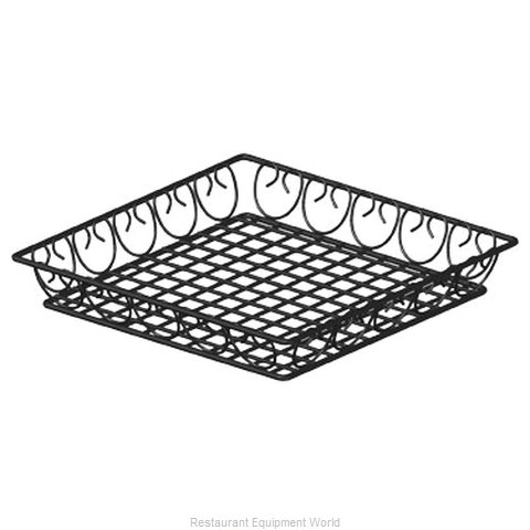 International Tableware WB-213 Basket Tabletop