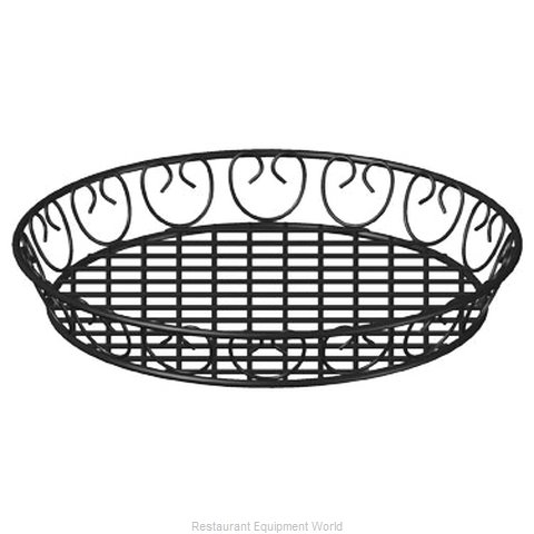 International Tableware WB-214 Basket, Tabletop