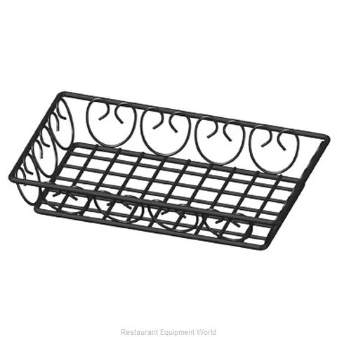 International Tableware WB-215 Basket Tabletop