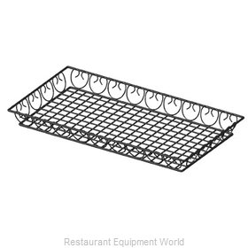 International Tableware WB-221 Basket, Tabletop