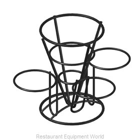 International Tableware WC-703 Basket, Tabletop