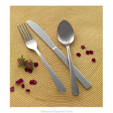International Tableware WIH-113 Spoon, Soup / Bouillon