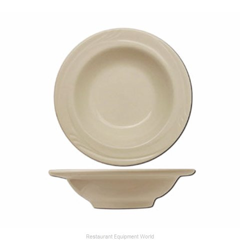 International Tableware Y-10 China, Bowl,  9 - 16 oz (Magnified)