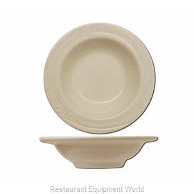 International Tableware Y-10 China, Bowl,  9 - 16 oz