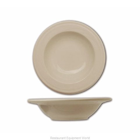 International Tableware Y-11 China, Bowl,  0 - 8 oz