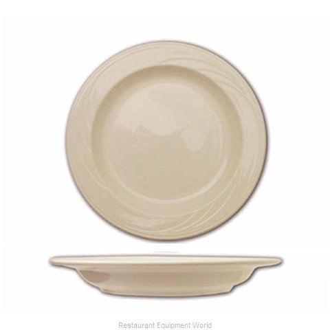 International Tableware Y-120 Bowl China 17 - 32 oz 1 qt