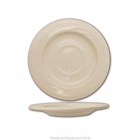 International Tableware Y-2 Saucer, China