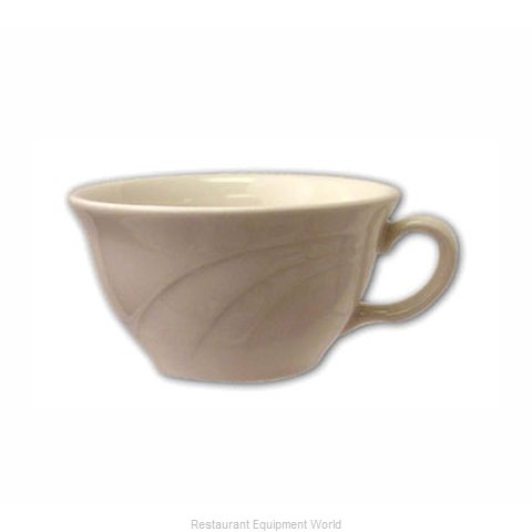 International Tableware Y-23 China Cup