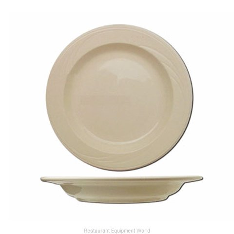 International Tableware Y-3 Bowl China 9 - 16 oz 1 2 qt