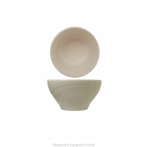 International Tableware Y-4 Bouillon Cups, China