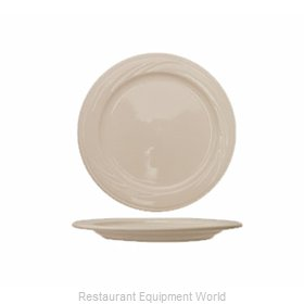 International Tableware Y-7 Plate, China