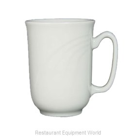 International Tableware Y-70 Mug, China
