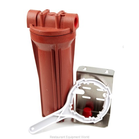 Jackson 04730-003-28-03 Water Filtration System