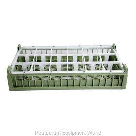Jackson 07320-002-76-80 Dishwasher Rack, Open