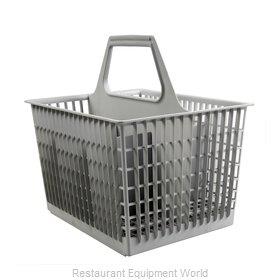 Jackson 07320-100-08-01 Dishwasher Rack, for Flatware