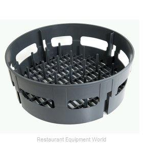 Jackson 07320-100-09-01 Dishwasher Rack, Peg / Combination