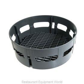 Jackson 07320-100-13-01 Dishwasher Rack, Peg / Combination