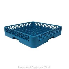 Jackson 07320-100-35-00 Dishwasher Rack, Peg / Combination