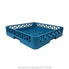 Jackson 07320-100-36-00 Dishwasher Rack, Peg / Combination