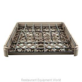 Jackson 5010-BP Dishwasher Rack, Bun Pan / Tray