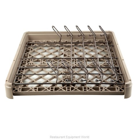 Jackson 5010-LS Dishwasher Rack, Bun Pan / Tray