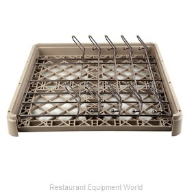 Jackson 5010-LS Dishwasher Rack, Bun Pan / Tray