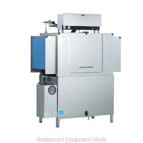 Jackson AJX-44CS Dishwasher, Conveyor Type
