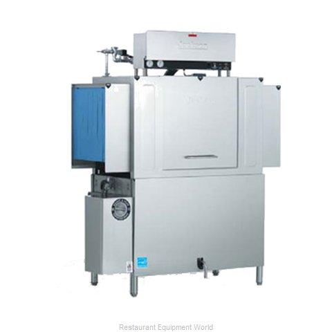 Jackson AJX-54CE Dishwasher, Conveyor Type