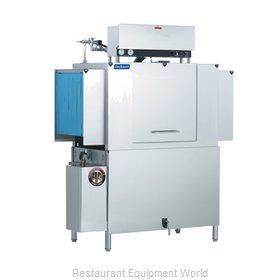 Jackson AJX-54CS Dishwasher, Conveyor Type