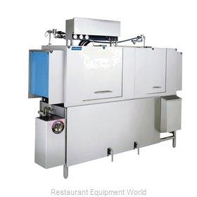 Jackson AJX-80CE Dishwasher, Conveyor Type