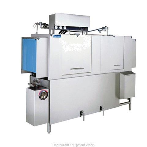 Jackson AJX-90CEL Dishwasher, Conveyor Type