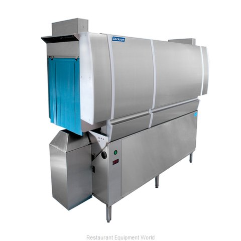 Jackson CREW-66CE Conveyer Dishwasher