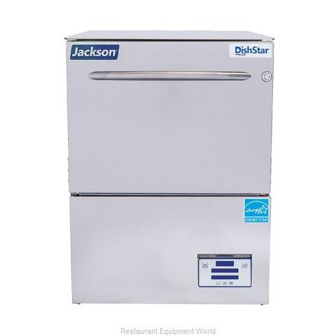 Jackson DISHSTAR HT-E Dishwasher, Undercounter
