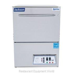 Jackson DISHSTAR LT Dishwasher, Undercounter