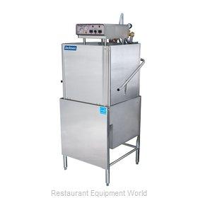 Jackson TEMPSTAR STH Dishwasher, Door Type