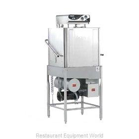Jackson TEMPSTAR W/O Dishwasher, Door Type