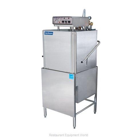 Jackson TEMPSTAR Dishwasher, Door Type