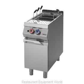 Jade Range CPG-1 Pasta Cooker, Gas