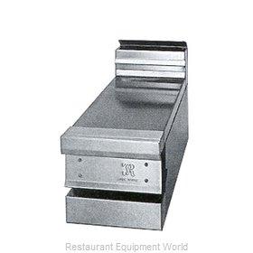 Jade Range JMPR-24 Spreader Cabinet