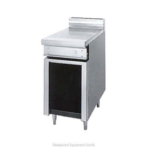 Jade Range JTPR-18 Spreader Cabinet