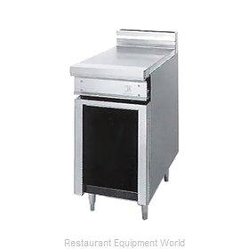 Jade Range JTPR-24 Spreader Cabinet