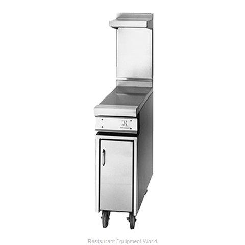 Jade Range JTPR-36-SD Spreader Cabinet
