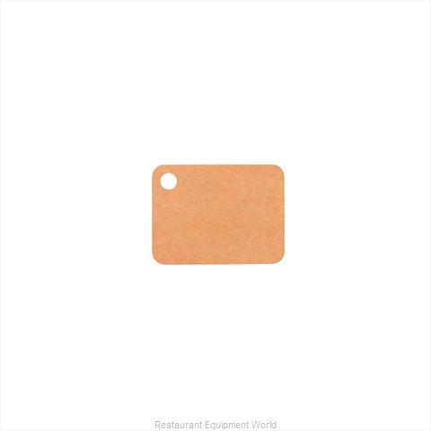 John Boos 0806-E25 Cutting Board, Plastic