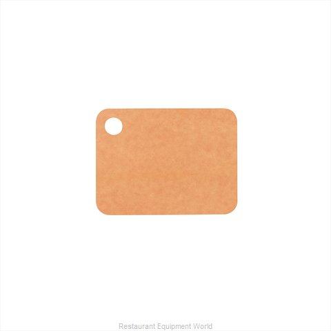 John Boos 1209-E25 Cutting Board, Plastic
