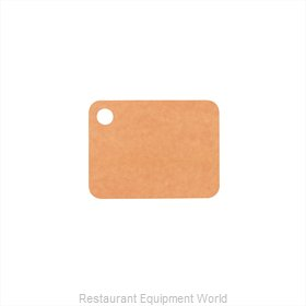 John Boos 1209-E25 Cutting Board, Plastic