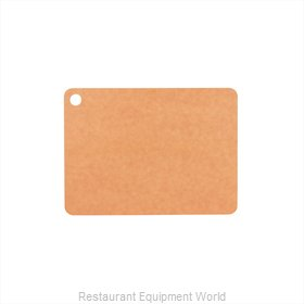 John Boos 1511-E25 Cutting Board, Plastic