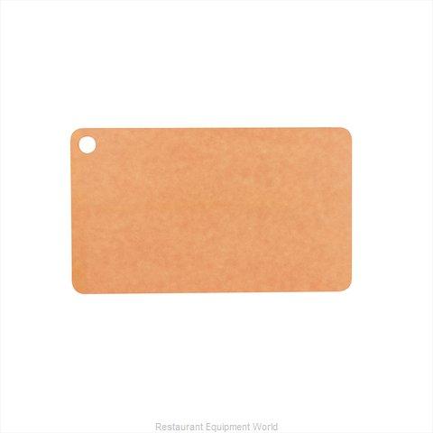 John Boos 1710-E25 Cutting Board, Plastic