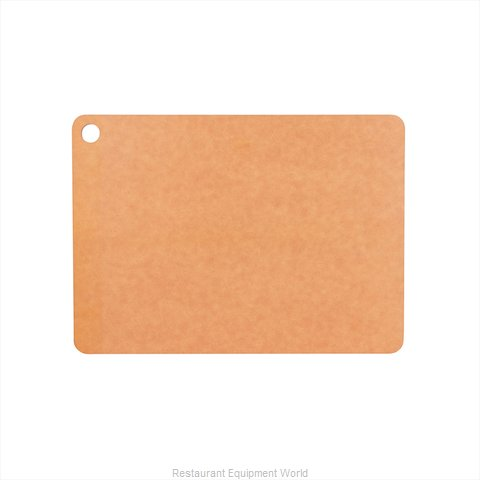 John Boos 1813-E25 Cutting Board, Plastic