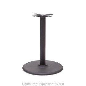John Boos 1922B Table Base, Metal