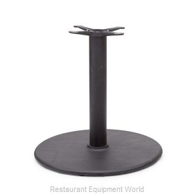 John Boos 1930B-X Table Base, Metal